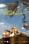 The Flying Machine (2011)