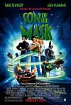 Son Of The Mask (2005)