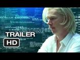 The Fifth Estate Anhänger (2013)