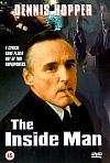 The Inside Man (1984)